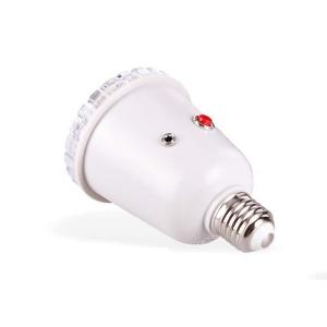 Вспышка-лампа NiceFoto I-50S