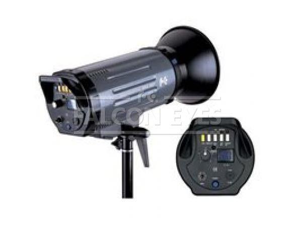 Вспышка студийная Falcon Eyes DPS-901M