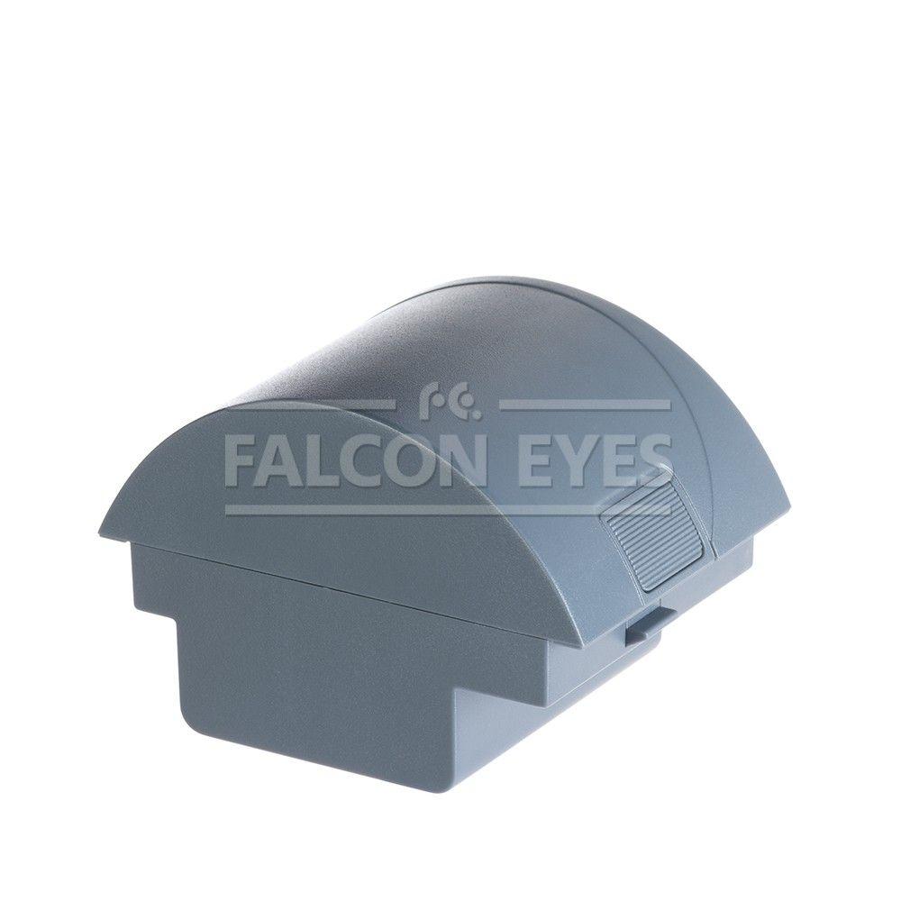 Аккумулятор Falcon Eyes AC-GT480