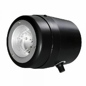 Вспышка-лампа NiceFoto E-100